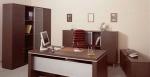 мебели за офиси 17285-3234