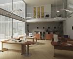 мебели за офиси 17286-3234
