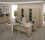 мебели за офиси 17291-3234