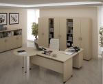 офис модули 17292-3234