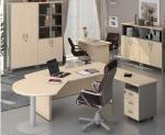 офис мебели по поръчка 17295-3234