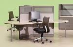 офис композиции по поръчка 17297-3234