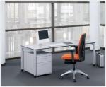 офис мебели по поръчка 17302-3234