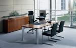 офис обзавеждане 17303-3234