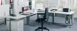 офис модули по поръчка 17318-3234