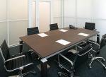 маса за съвещания 17360-2733