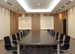 маса за конференции 17361-2733