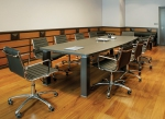 маса за конференции 17376-2733