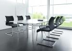офис заседателна маса 17386-2733