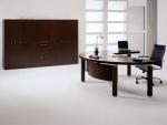 офис мебели по поръчка 17414-2733
