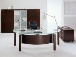 офис композиции по поръчка 17415-2733