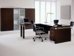 офис модули 17416-2733