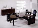 офис модули по поръчка 17417-2733