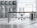 офисна мебел 17420-2733