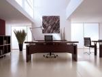 офис композиции 17423-2733