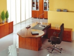 мебели за офиси 17424-2733