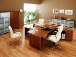 мебели за офиси 17426-2733