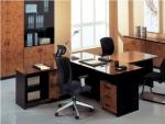 офис композиция по поръчка 17428-2733
