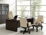 офисна мебел 17448-2733