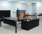 офис модули по поръчка 17449-2733