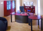 офис композиция по поръчка 17451-2733