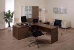 офис мебели по поръчка 17474-2733