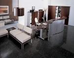 мебели за офиси 17476-2733