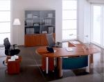 офис обзавеждане по поръчка 17478-2733