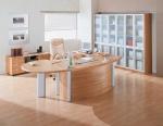 офисна мебел 17493-2733