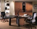 офис композиции 17499-2733