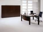 офис обзавеждане 17508-2733