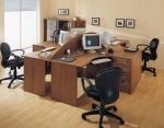 мебели за офиси 17510-2733