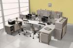 офис обзавеждане 17514-2733