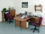 офис композиция 17516-2733
