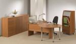офис композиция 17517-2733
