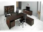 офис модули 17519-2733