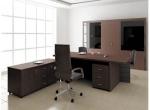 офисна мебел 17531-2733