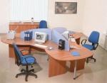 офис обзавеждане по поръчка 17533-2733