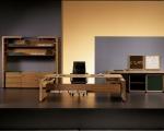 офис модули 17538-2733