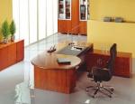 офисна мебел 17545-2733