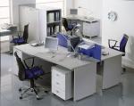 офисна мебел 17549-2733
