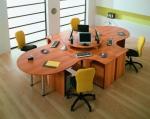 офис мебели по поръчка 17559-2733