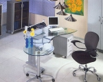 офис мебели по поръчка 17560-2733
