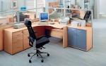 офис обзавеждане 17563-2733