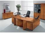 офис обзавеждане 17565-2733
