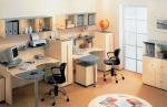 офис мебели по поръчка 17566-2733