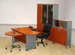 офис модули по поръчка 17570-2733