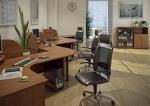 офисни модули 17571-2733