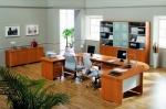 офис композиция 17574-2733