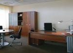 офис композиция по поръчка 17576-2733